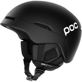 POC Obex Spin Helm zwart